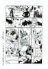 Civil War II - God of War # 3 Pag. 3 Original Art