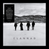 Clannad: In a Lifetime Deluxe Boxed Set