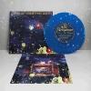 "Coldplay | Christmas Lights (7"" Vinyl Blue)"
