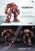 Comicave Avengers AoU Mark 44 Hulkbuster 1/12 Diecast Figure