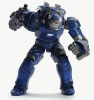 Comicave: Iron Man 3 Mark 38 Igor 1/12 Diecast Figure