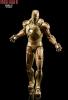 Comicave - Iron Man Mark 21 Midas Diecast 1/12 Figure