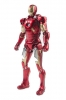 Comicave - Iron Man Mark 7 The Avengers Diecast 1/12 Figure