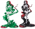 DC ARTISTS ALLEY POISON IVY BY SHO MURASE