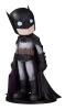 DC Artists Alley Series - Batman by Chris Uminga