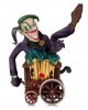 DC Artists Alley - The Joker by Brandt Peters