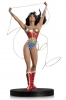 DC Collectibles 1/6 Statue Wonder Woman by Adam Hughes