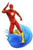 DC Comic Gallery PVC Statue The Flash