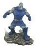 DC Comic Gallery PVC Diorama Darkseid