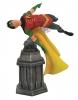 DC Comic Gallery PVC Statue Robin