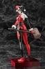 DC Comics ARTFX+ PVC Statue 1/10 Harley Quinn