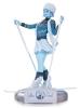 DC Comics Bombshells Statue Killer Frost