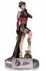 DC Comics Bombshells Statue Katana