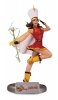 DC Comics Bombshells Statue Mary Shazam!