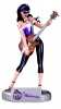 DC Comics Bombshells Statue The Huntress
