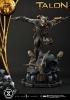 DC Comics Court of Owls Statue Talon