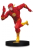 DC Comics Designer Statue The Flash by Francis Manapul