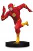 DC Comics Designer Statue The Flash by Francis Manapul