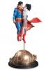 DC Comics Designer 1/6 Statue - Superman & Lois Lane