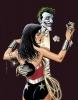 DC Comics HC Art Book Variant Covers