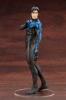 DC Comics Ikemen PVC Statue 1/7 Nightwing