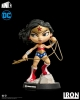 DC Comics Mini Co. - Wonder Woman
