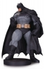 DC Comics Mini Statue Batman by Andy Kubert