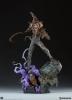 DC Comics Premium Format Figure Scarecrow