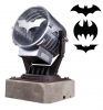 DC Comics Prop Replica Bat-Signal