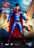 DC Comics Super Alloy AF 1/6 The New 52 Superman