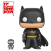 DC Comics Super Sized POP! Heroes - Batman