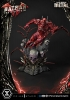 DC Comics: Dark Nights Metal - The Red Death