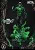 DC Comics: Dark Nights Metal The Dawnbreaker