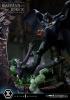 DC Comics - Batman vs. The Joker by Jason Fabok