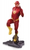 DC Core PVC Statue The Flash