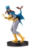 DC Cover Girls Statue Batgirl by Frank Cho