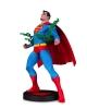 DC Designer Series Statue Superman by Neal Adams
