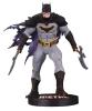 DC Designer Series - Metal Batman by Greg Capullo
