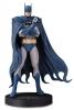 DC Designer Series Batman by Brian Bolland