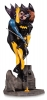 DC Designer Series Statue Nightwing & Batgirl