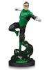 DC Designer Series - Green Lantern by Ivan Reis