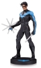 DC Designer Series Statue Nightwing by Jim Lee