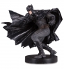 DC Designer Series Batman by Lee Bermejo