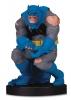 DC Designer Series - Batman by Frank Miller