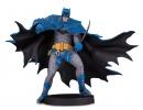 DC Designer Series: Batman by Rafael Grampá