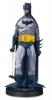 DC Designer Statue Batman by Mike Mignola
