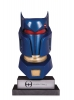 DC Gallery Bust 1/2 The Knightfall Cowl