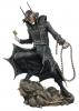 DC Gallery PVC Statue The Batman Who Laughs