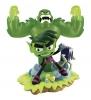 DC Gallery Teen Titans Go! PVC Statue Beast Boy