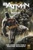 DC Omnibus - Batman Eternal